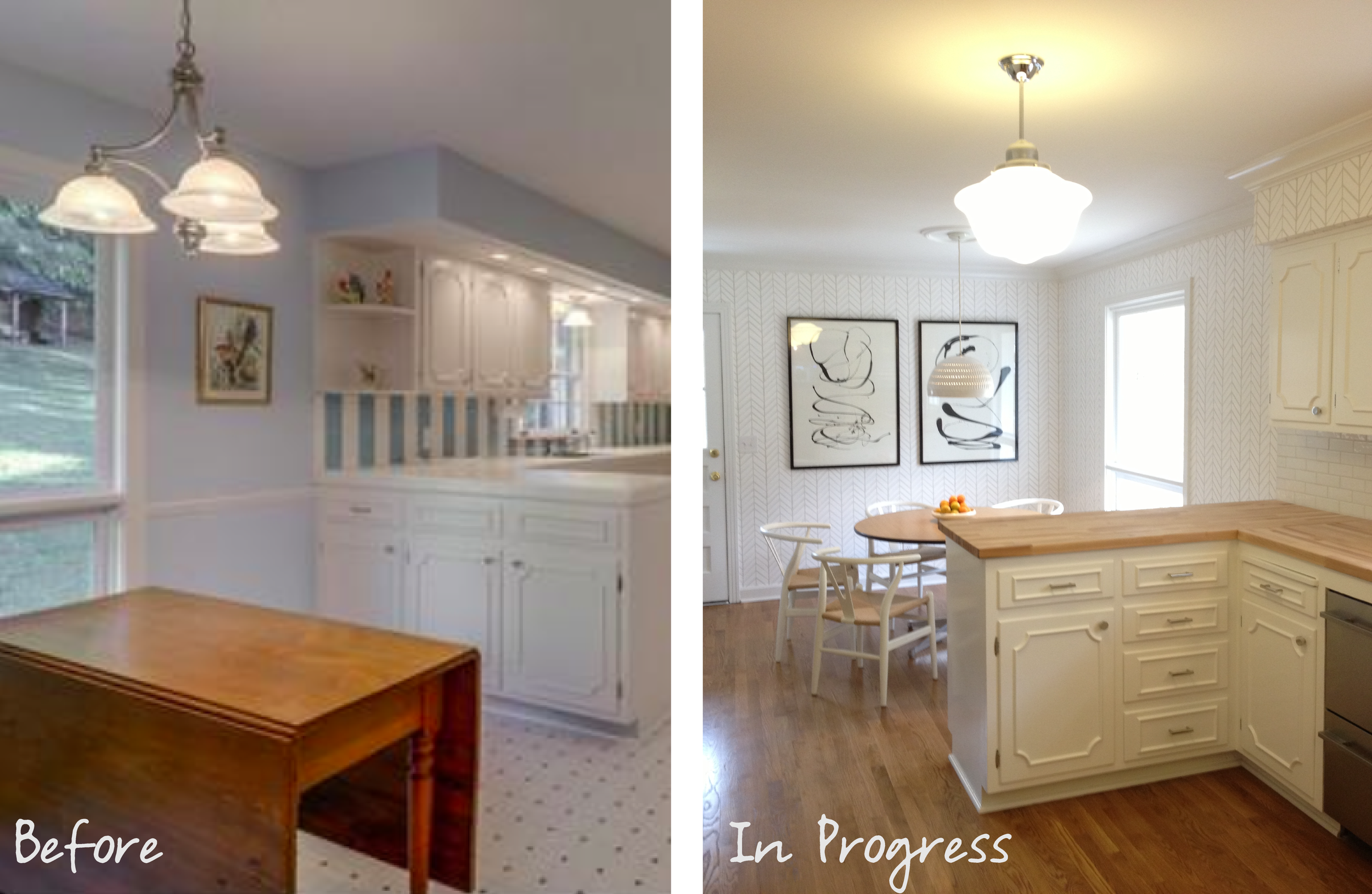 Beauregard Kitchen Before + After-02