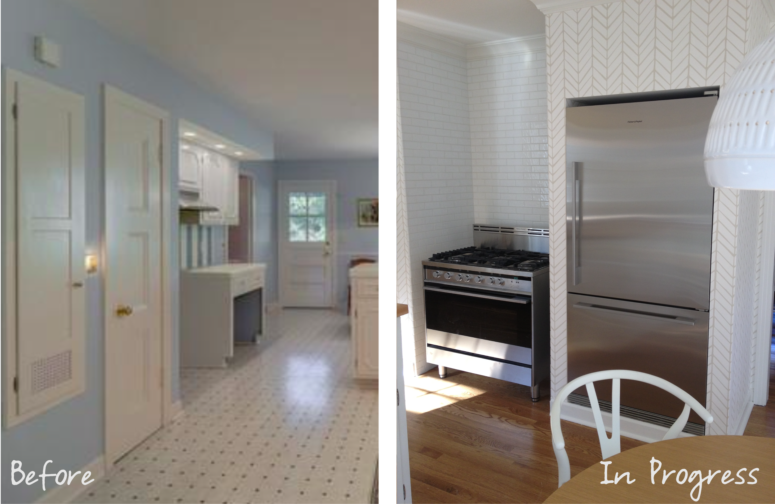 Beauregard Kitchen Before + After-04