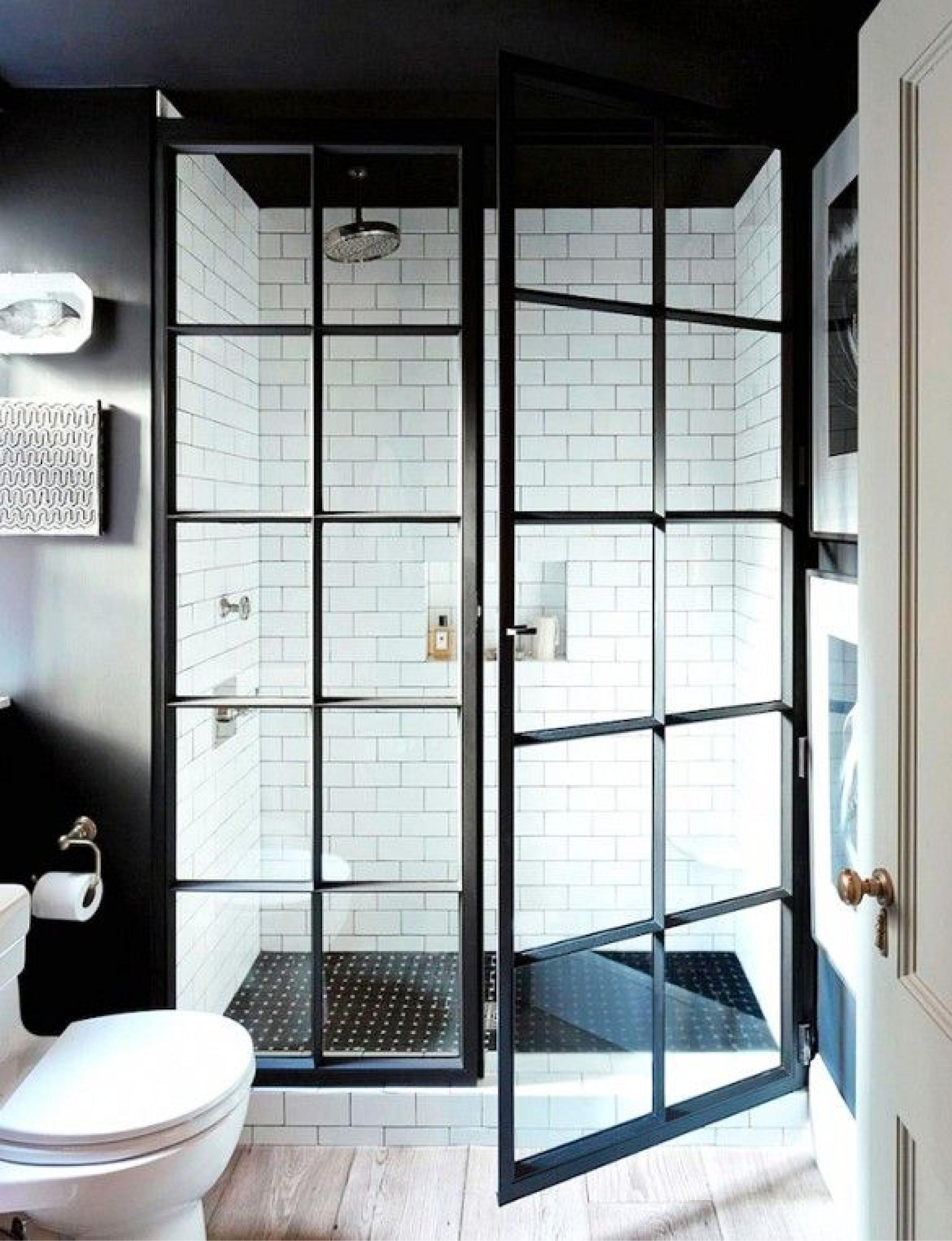 BW Bathrooms-03