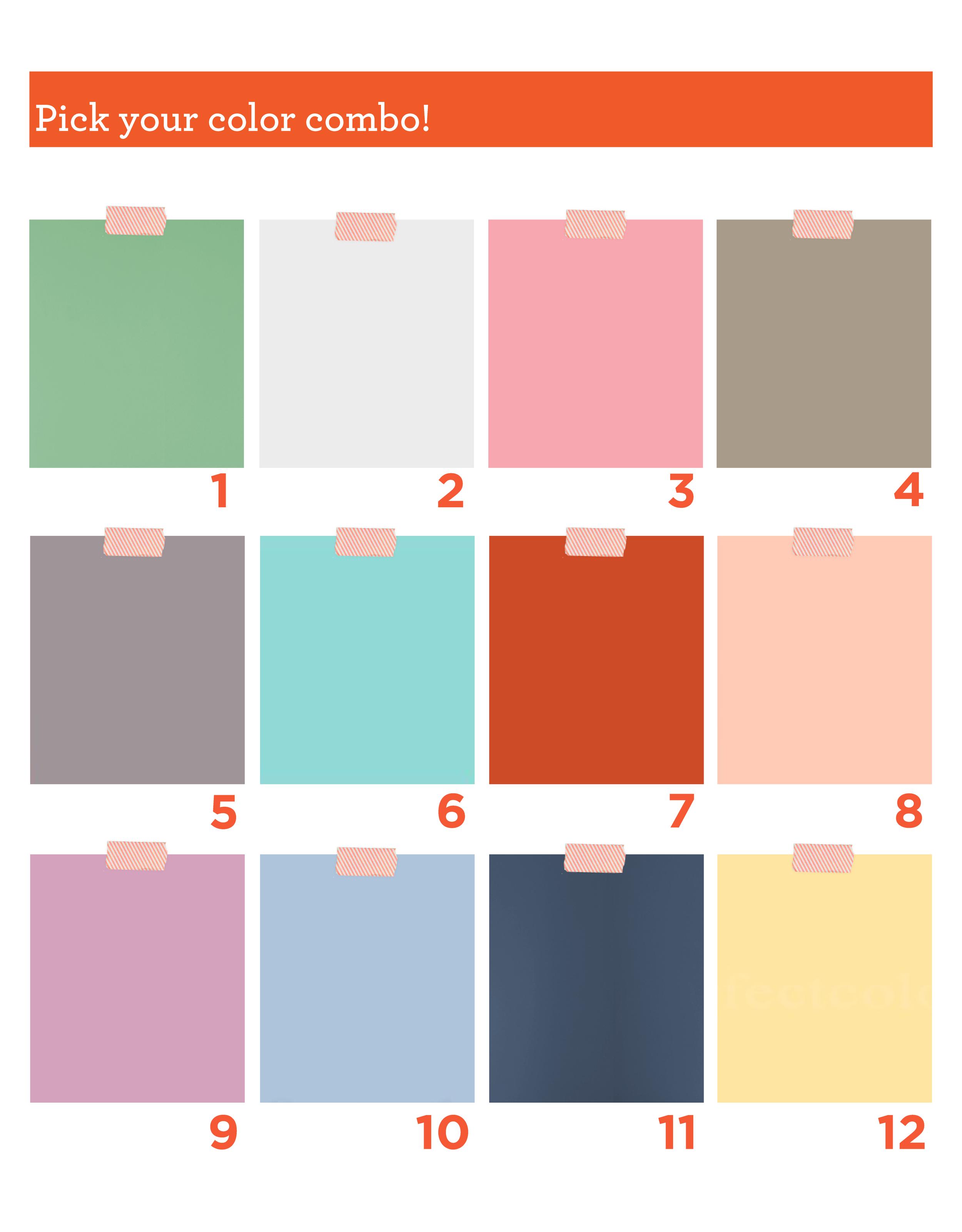 Color Study-01
