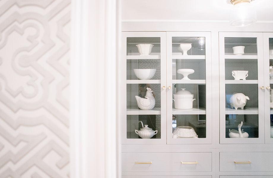 leslee-mitchell-interiors-0021.jpg