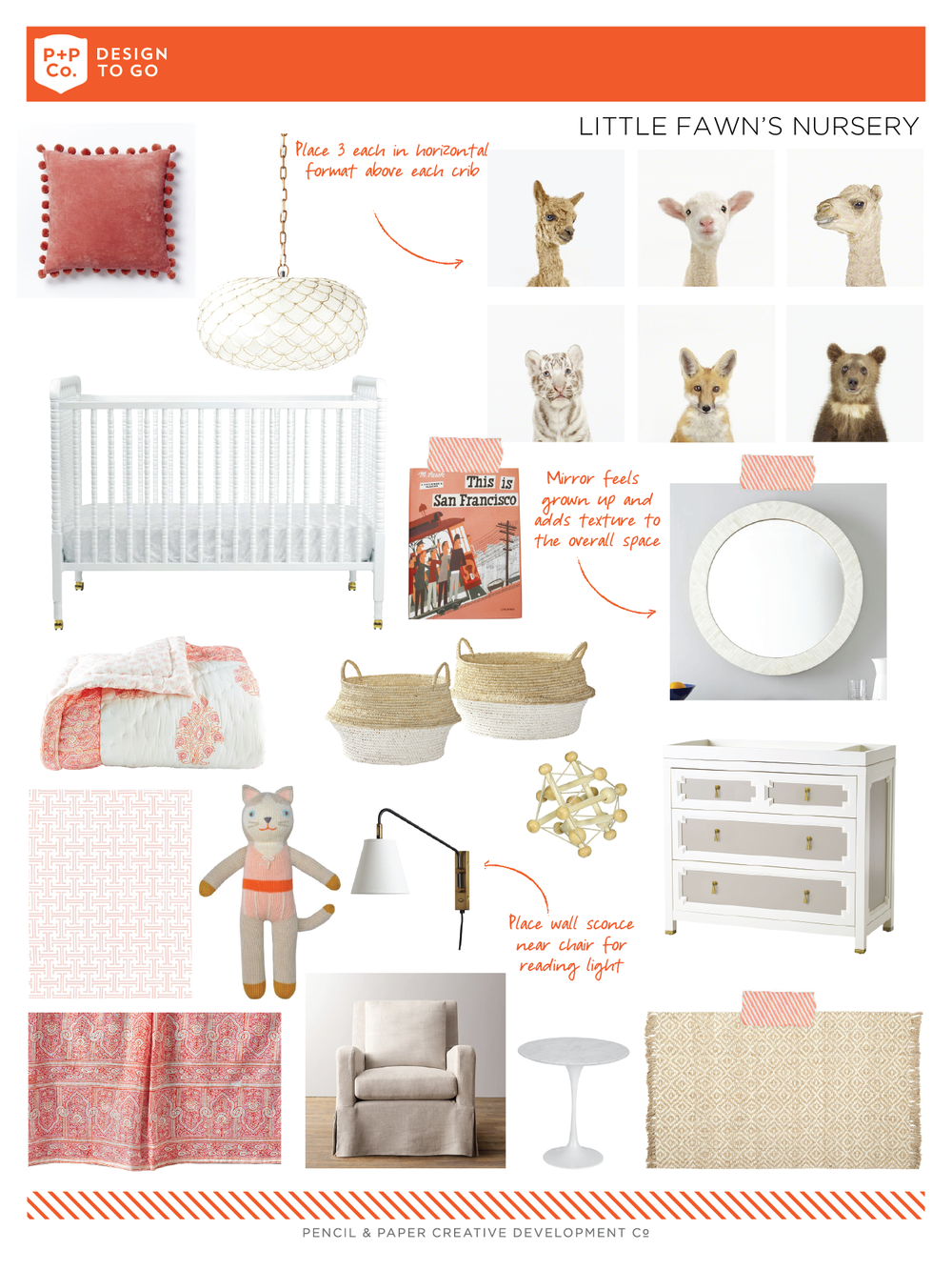 Kerry-Roberts-Nursery-01.png