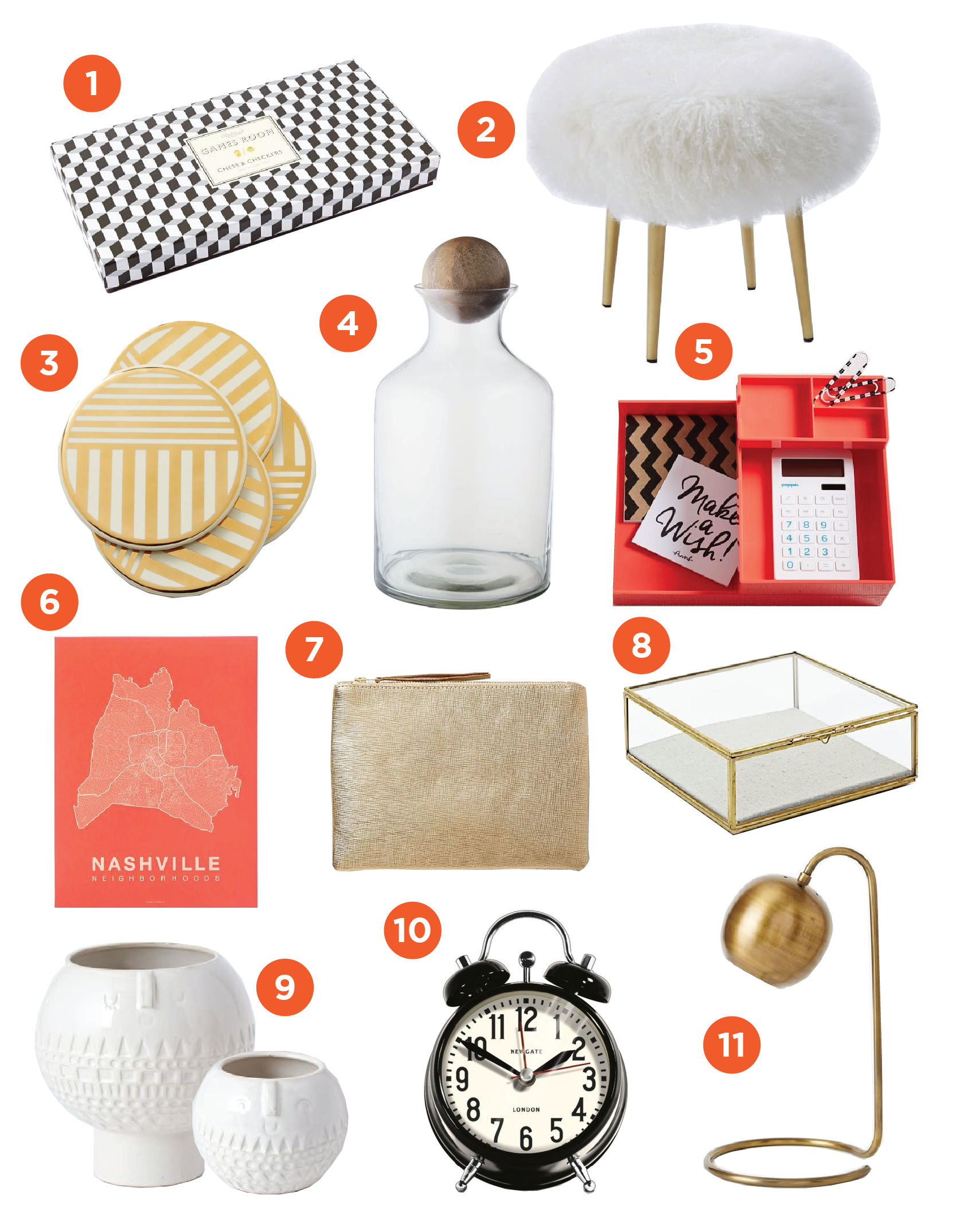 West Elm Gift Guide-02