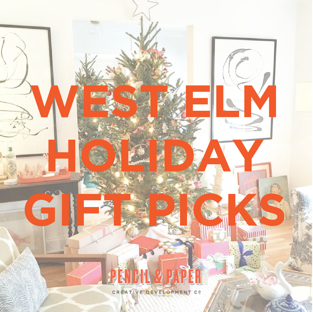 West-Elm-Gift-Guide-03.png