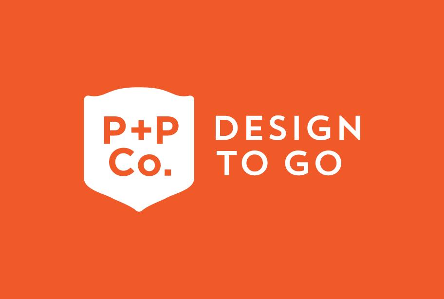 dtg-logo.png