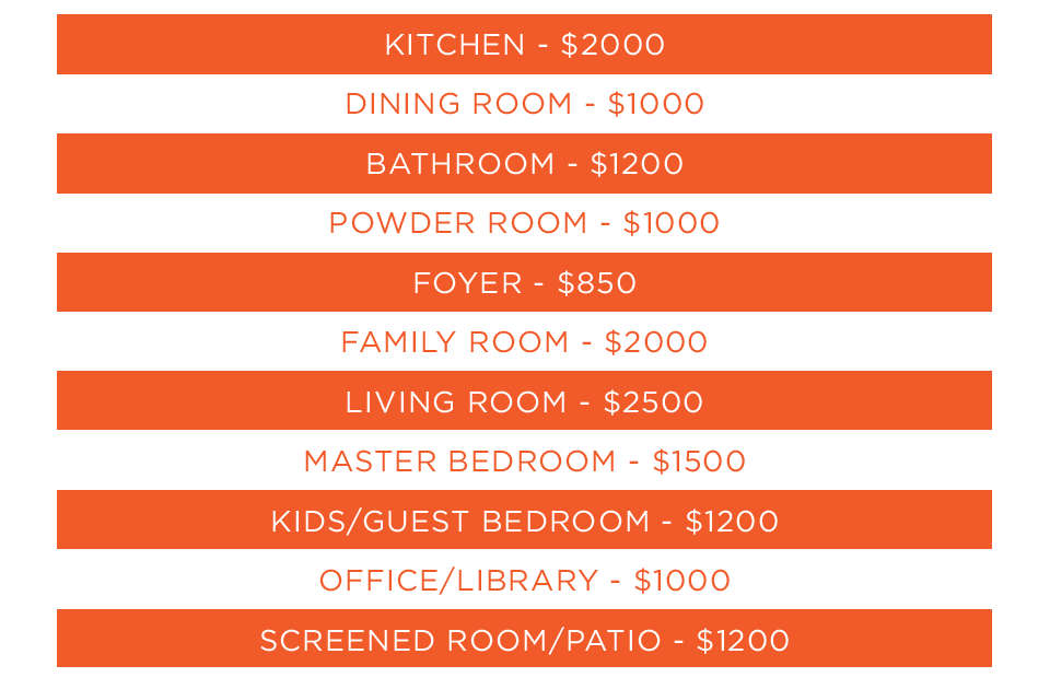 rooms-list
