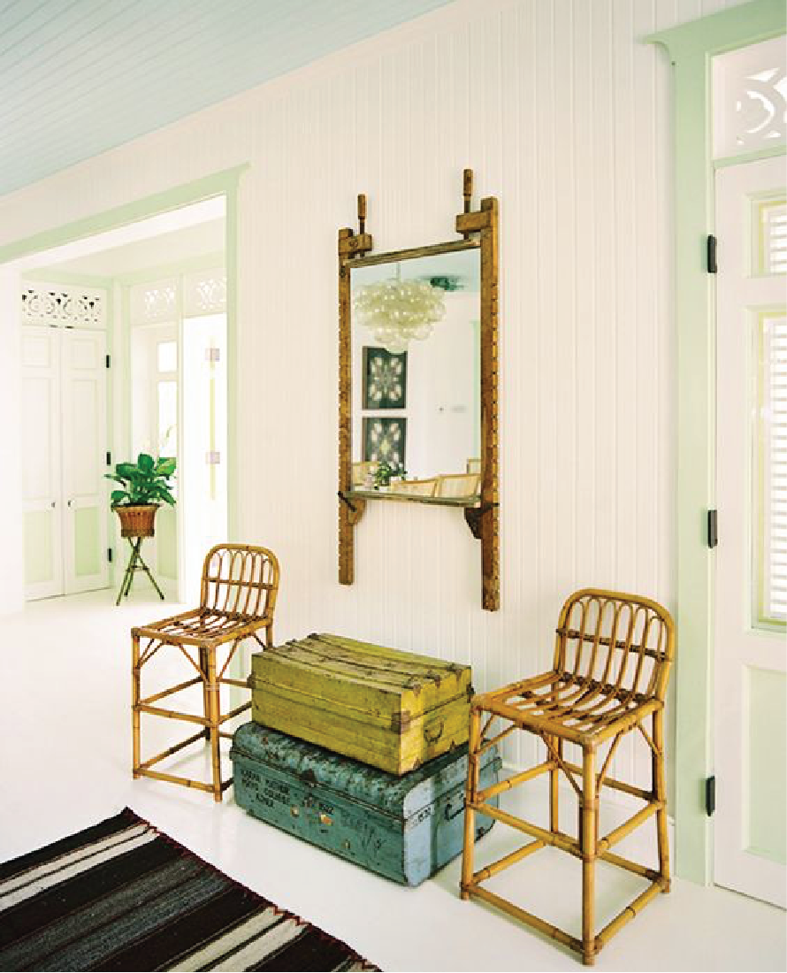 design:  celerie kemble  | photo:  patrick cline