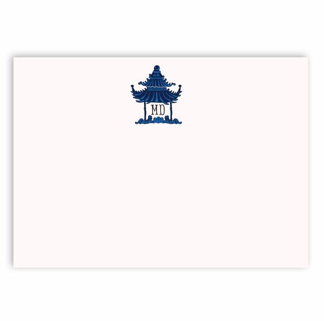 pagoda-blue-20.jpg