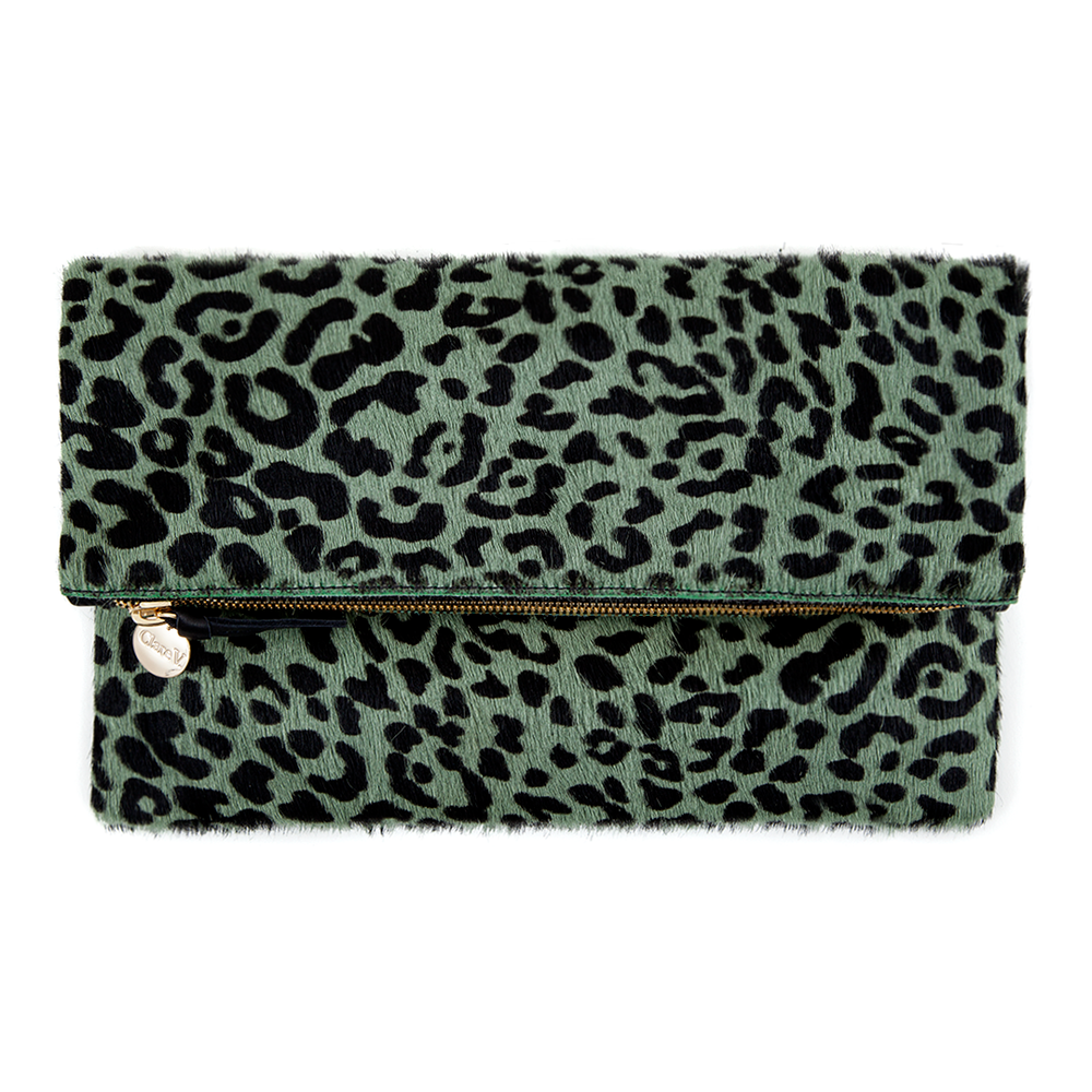Foldover-Clutch---Agave-Leopard-Hair---CL10002-1551---Front.png