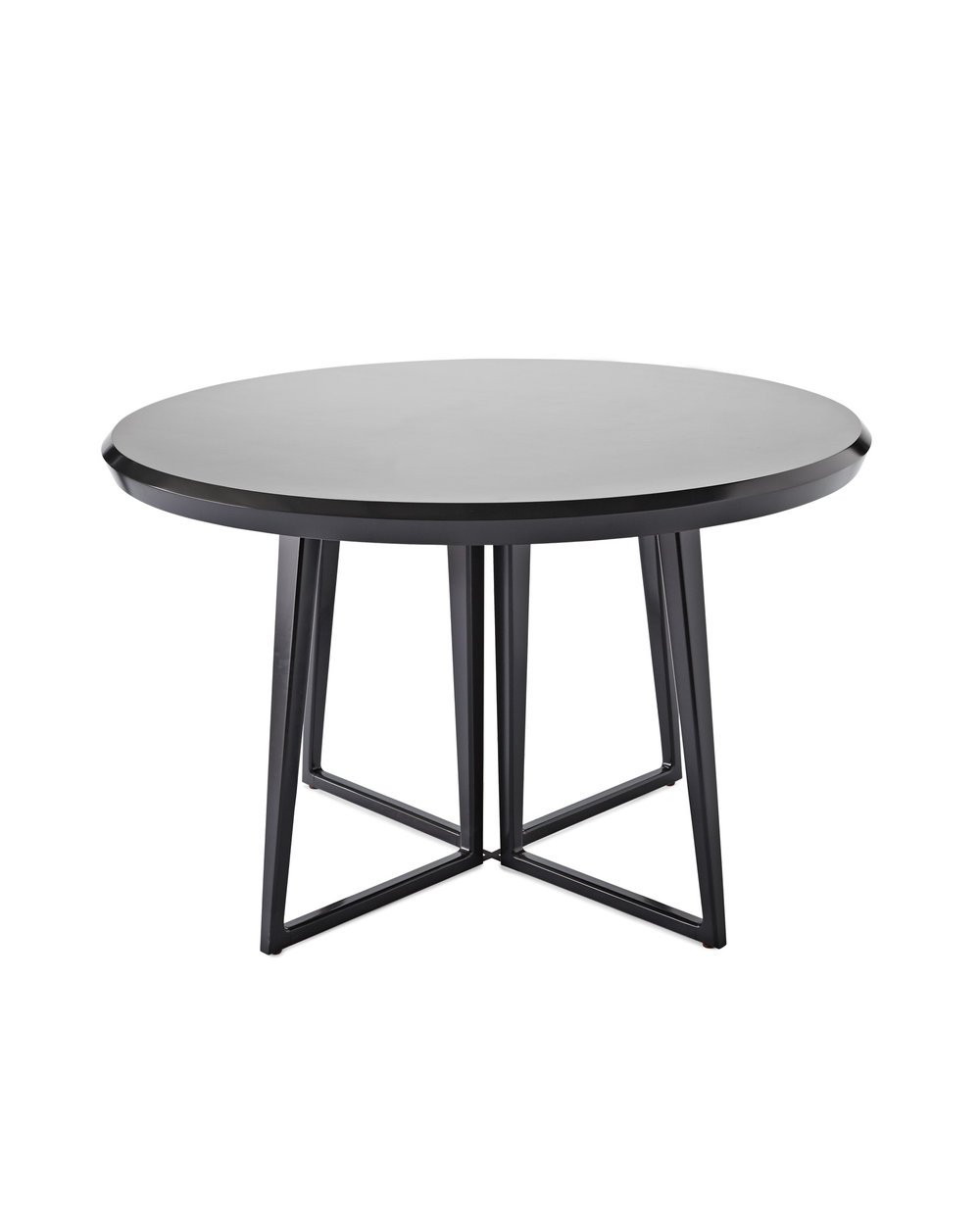 Furn_Dining_Table_Downing_Round_Pewter_MV_Crop_SH.jpg