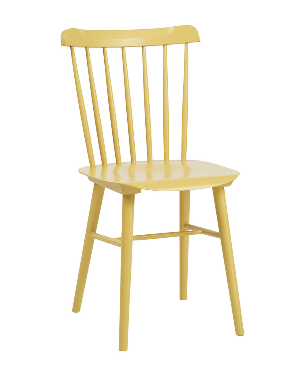 Tucker Chair