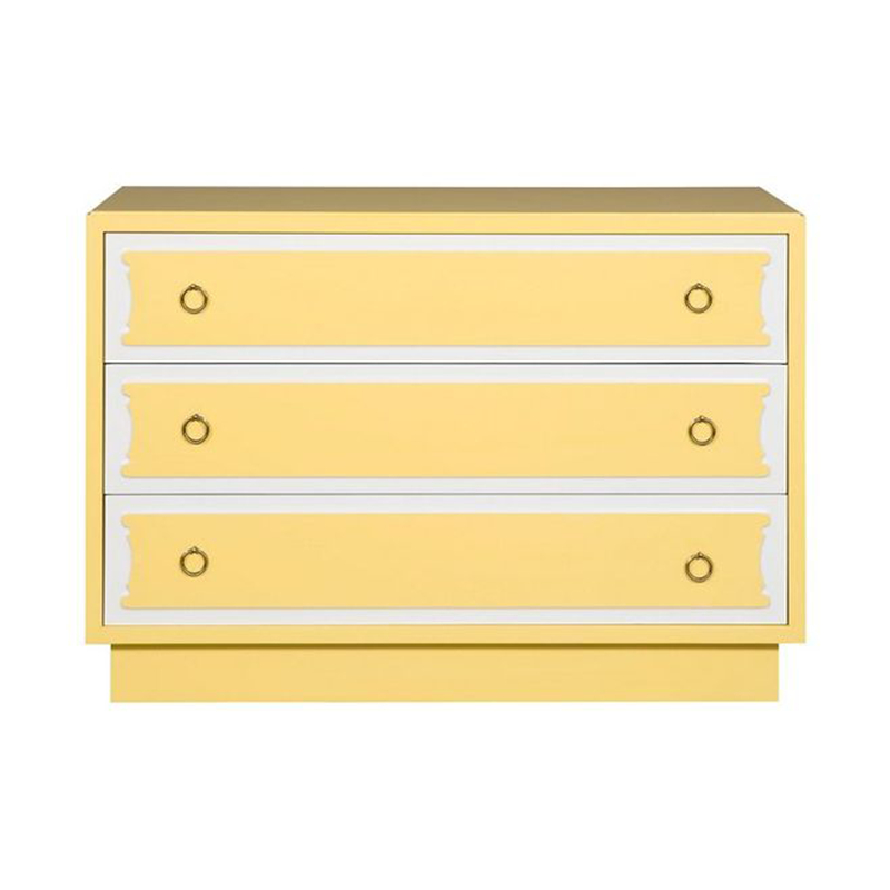 Rala Dresser