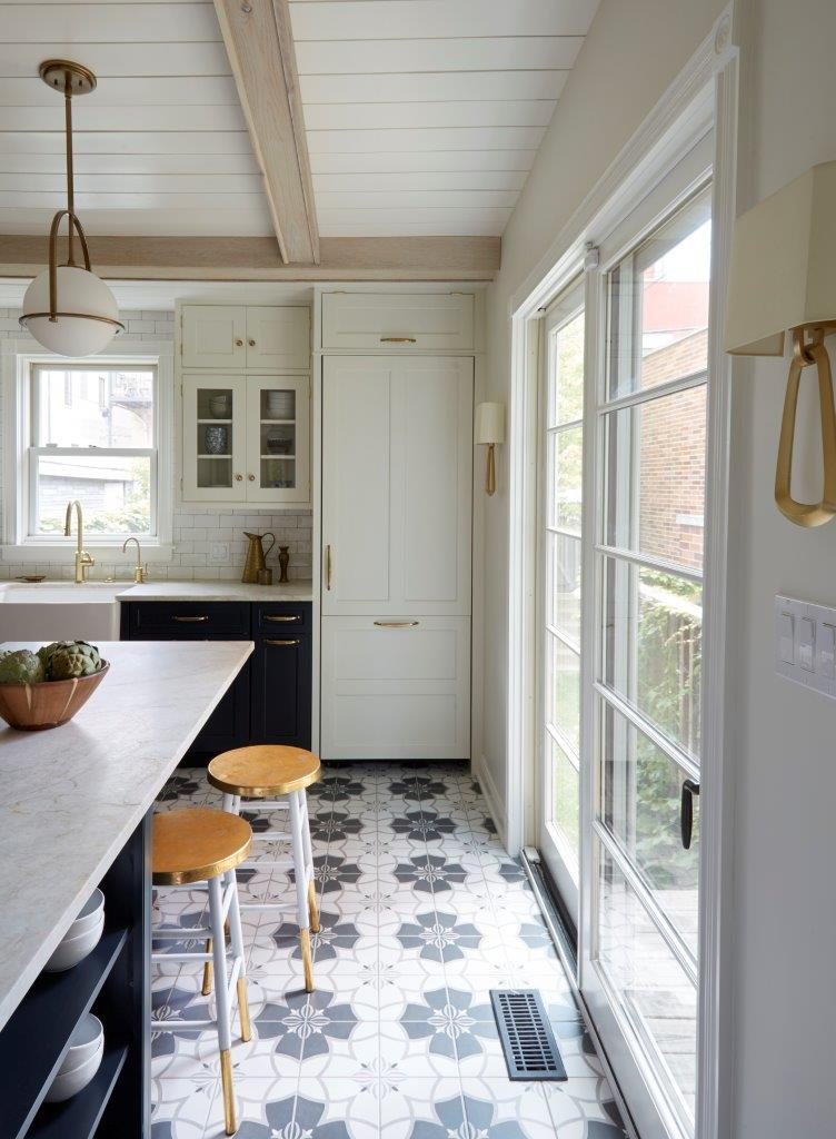 design:  kitchenlab design