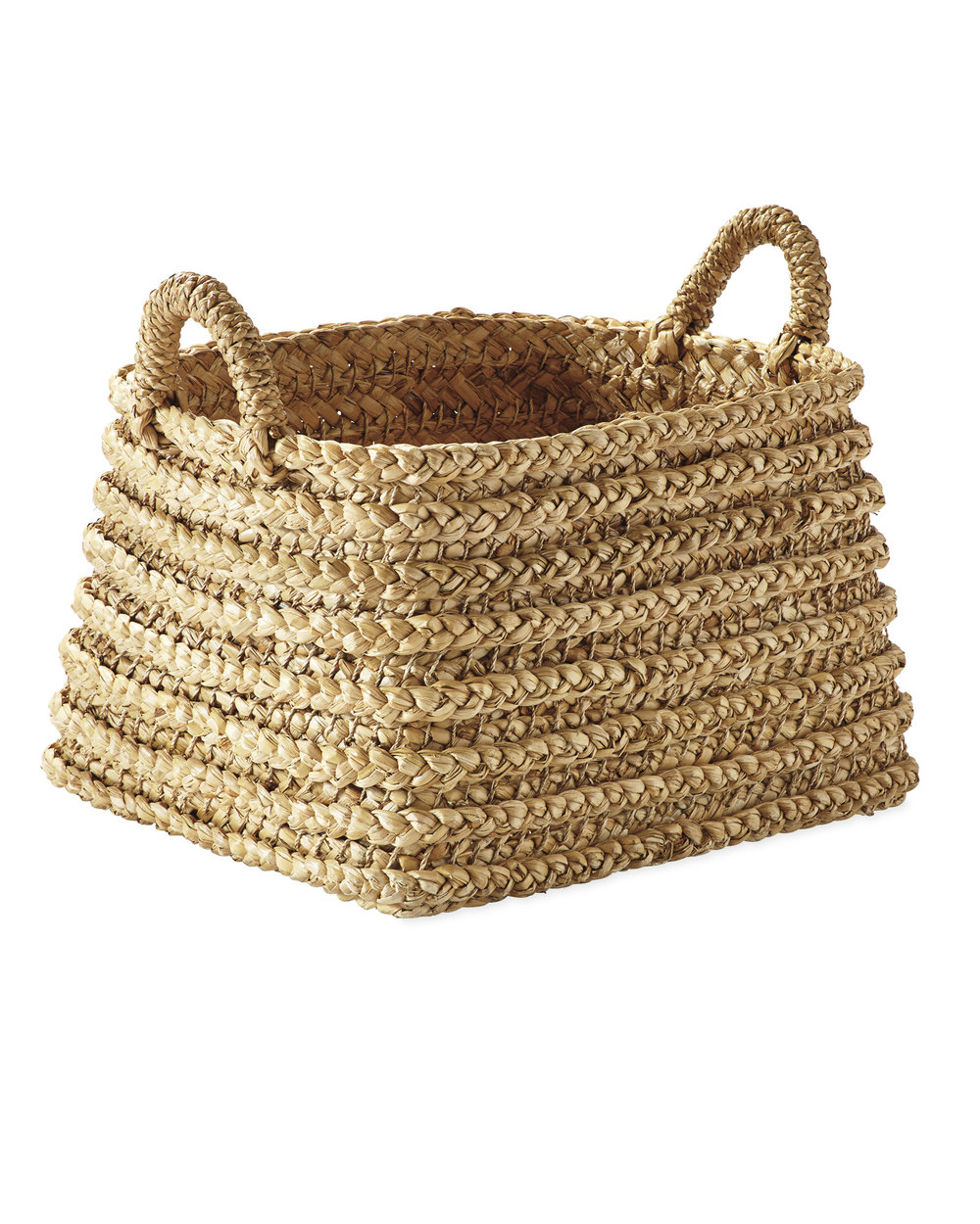Olema Basket