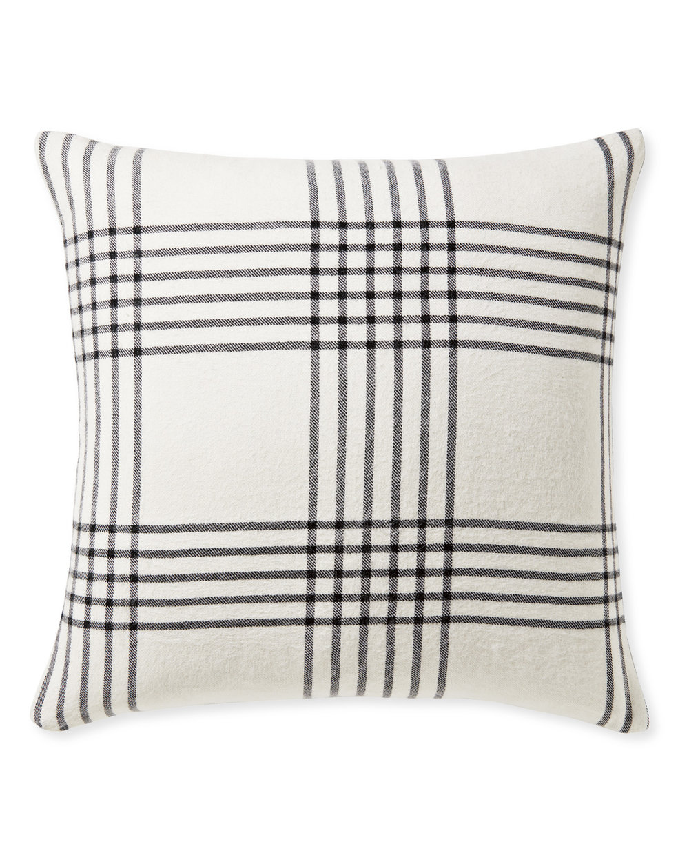 Blakely Pillow