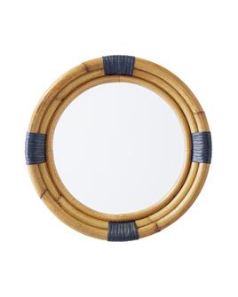 Montera Mirror