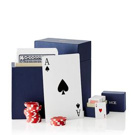Mondo Playing Cards