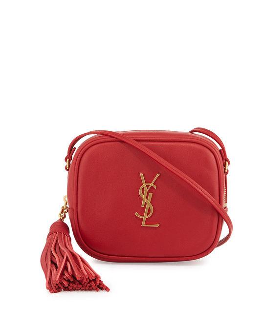 YSL Crossbody Bag