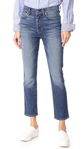 Edie Jeans
