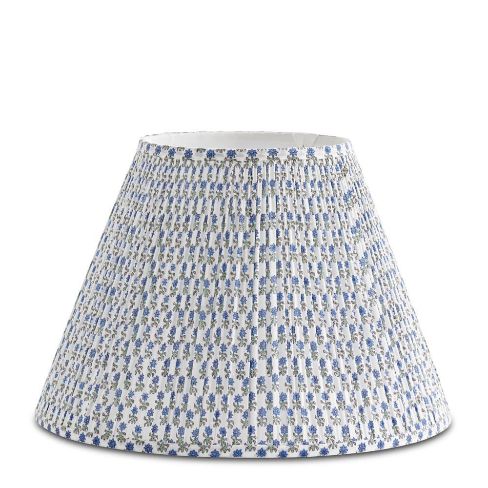 SpringStarflower_Lampshade_1024x1024.jpg