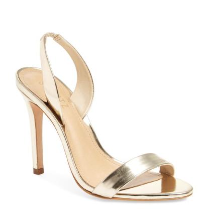Luriane Sandal