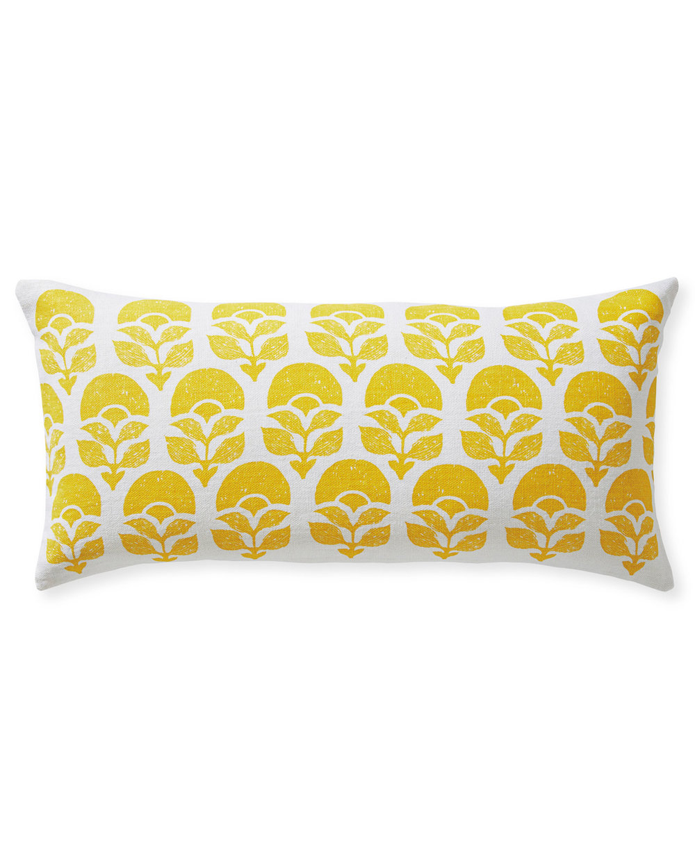 Dec_Pillow_Larkspur_Printed_14x30_Canary_Front_MV_Crop_SH.jpg