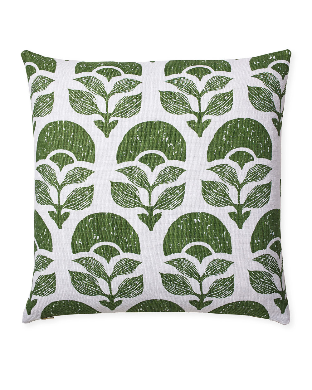 Dec_Pillow_Larkspur_Printed_24x24_Moss_Front_MV_Crop_SH.jpg