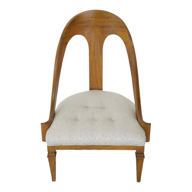 neoclassical-style-spoon-back-slipper-chair-0817.jpeg