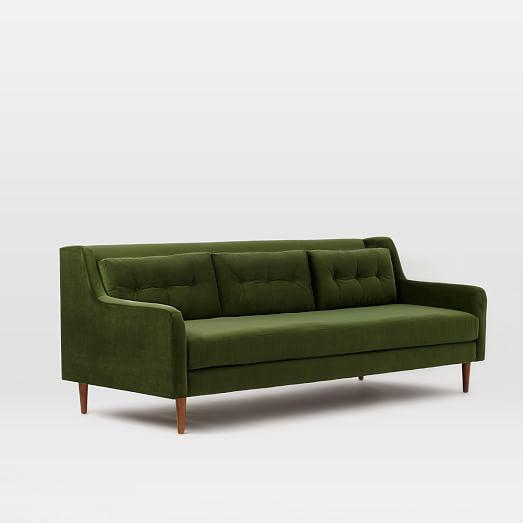 crosby-mid-century-sofa-92-c.jpg