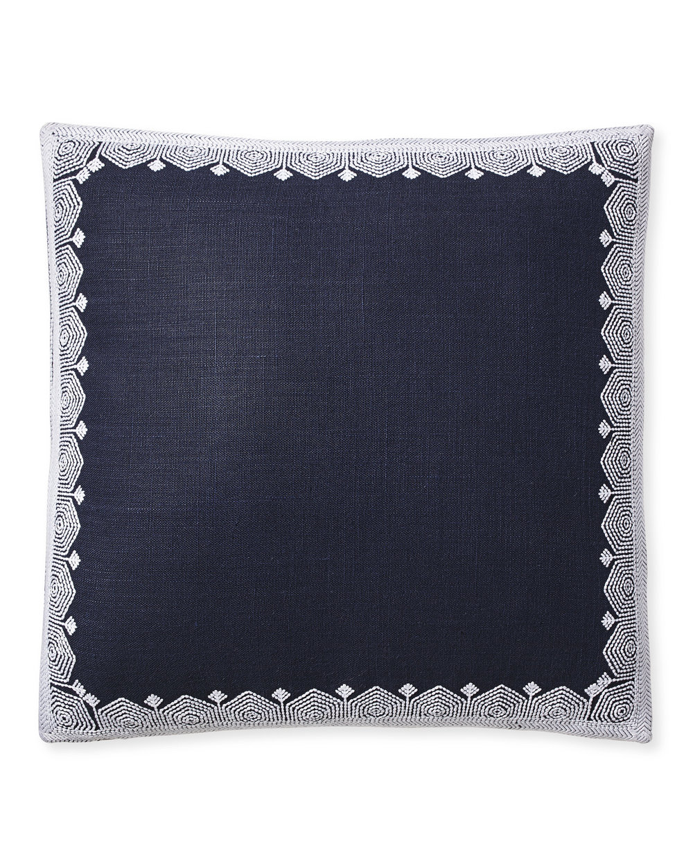Dec_Pillow_Olympia_24x24_Navy_White_Front_MV_Crop_SH.jpg