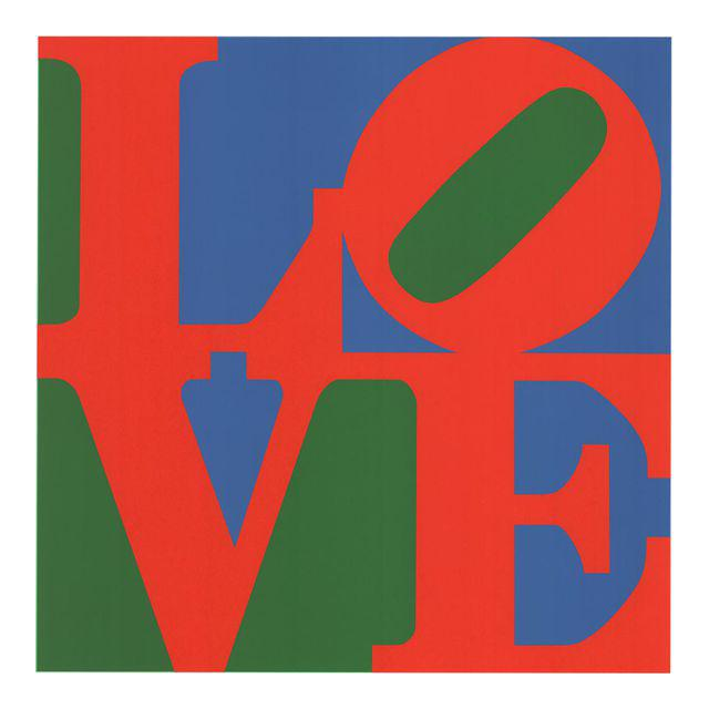 robert-indiana-love-blue-green-red-2004-serigraph-3008.jpeg