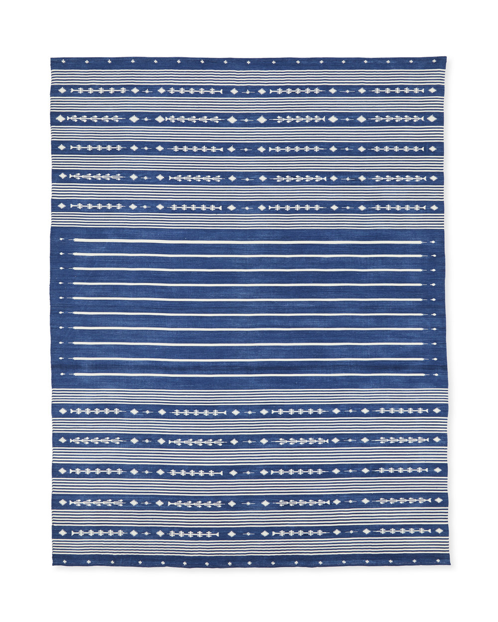 Rug_Carpinteria_Striped_Motif_8x10_Blue_MV_0512_Crop_SH.jpg