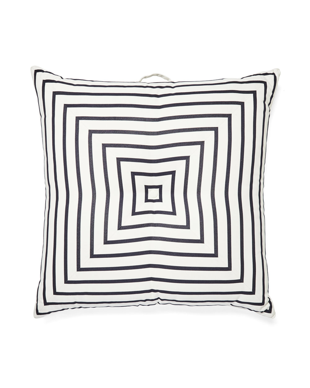 PR_Floor_Pillow_w_Side_Handle_Black_Stripe_MV_Crop_SH.jpg