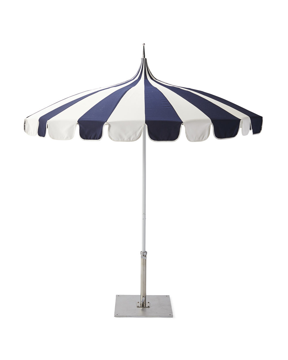 Umbrella_Eastport_Paneled_Navy_White_MV_Crop_SH.jpg