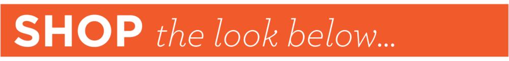 PencilandPaperCo_ShopTheLook