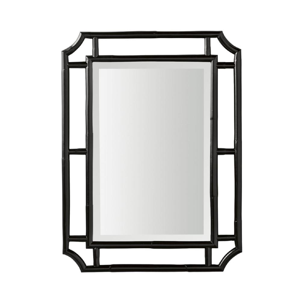 ojai mirror