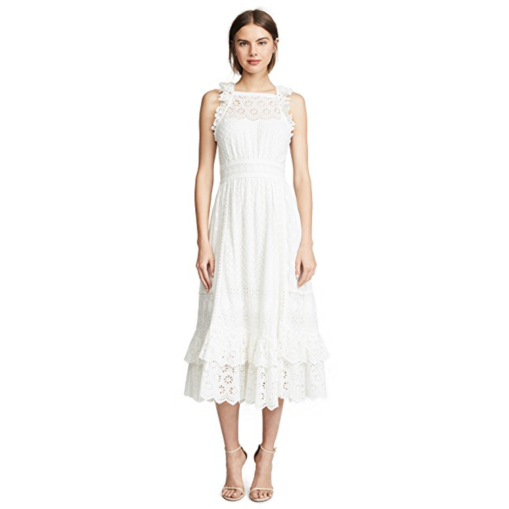 currently up to 25% off at  shopbop  – use code  EVENT18 !
