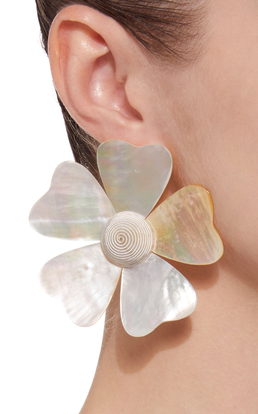 large_rebecca-de-ravenel-silver-mother-of-pearl-flower-earrings.jpg