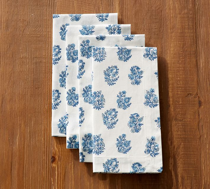 block-print-napkin-set-of-4-blue-floral-o.jpg