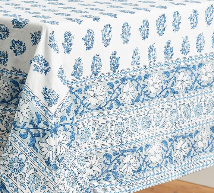 block-print-tablecloth-1-o.jpg