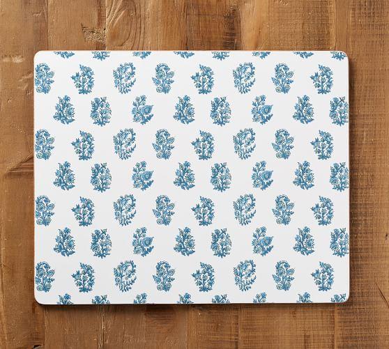 block-print-floral-cork-mat-set-of-4-blue-c.jpg