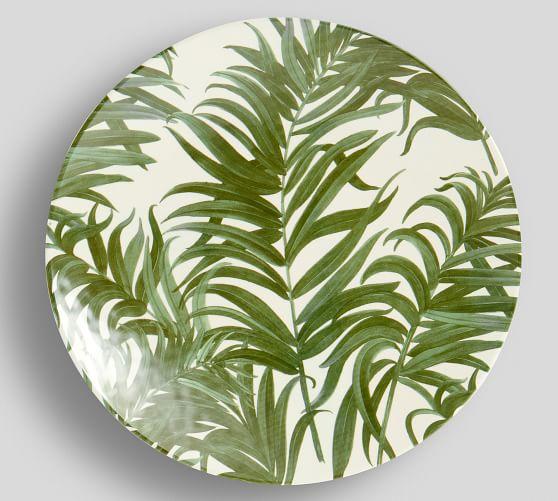 coconut-palm-print-dinner-plate-set-of-4-c.jpg