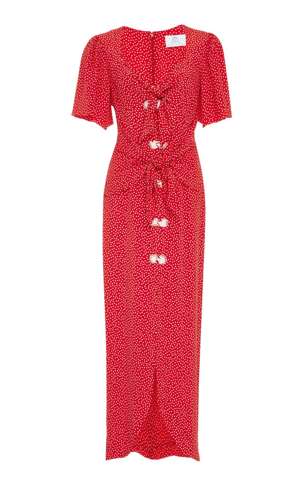 large_rebecca-de-ravenel-red-the-zaza-silk-midi-dress.jpg
