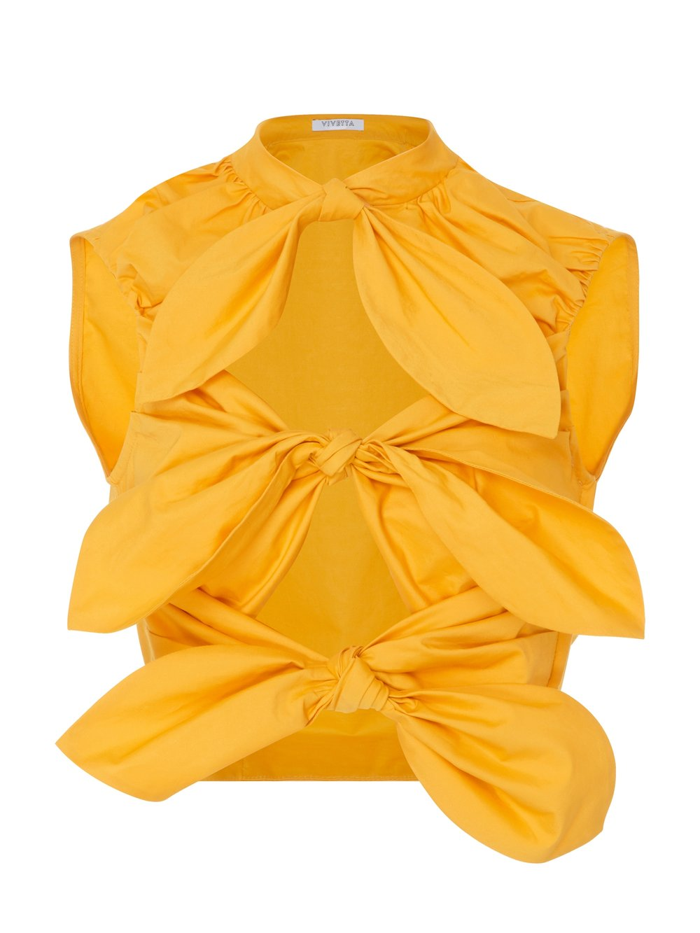 large_vivetta-yellow-laomedea-knotted-cropped-top.jpg