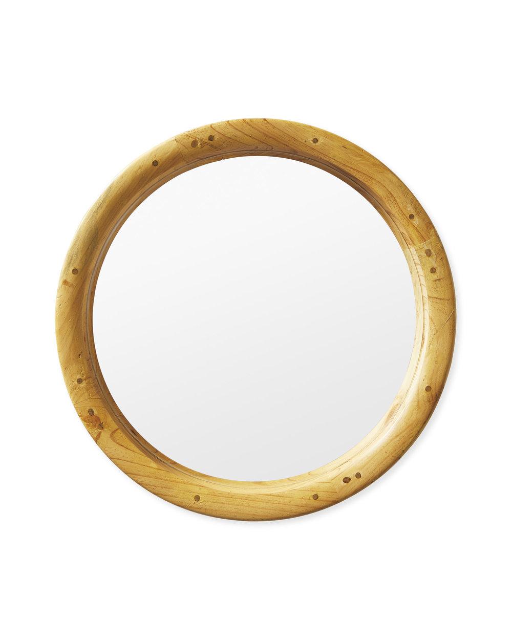 Mirror_Montville_MV_Crop_SH.jpg