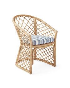 Furn_Avalon_Dining_Chair_Sausalito_Cushion_Angle_MV_0180_Crop_SH.jpg