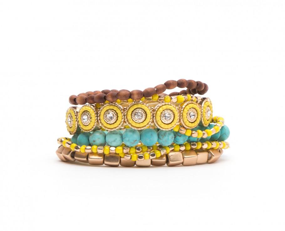 bracelet_combo_7a.jpg