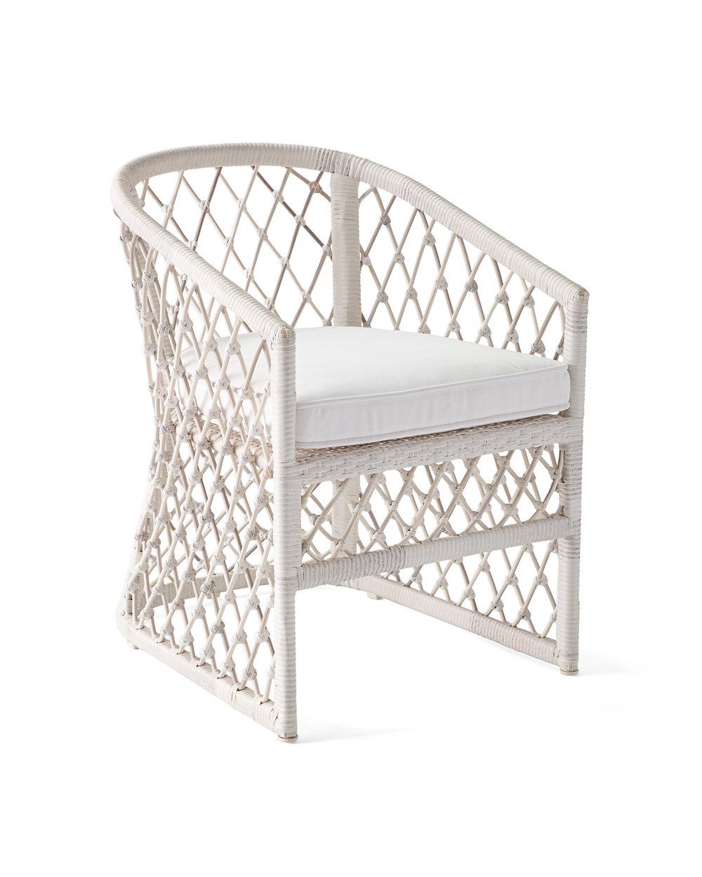 Furn_Capistrano_Dining_Chair_Driftwood_White_Angle_MV_0269_Crop_SH.jpg