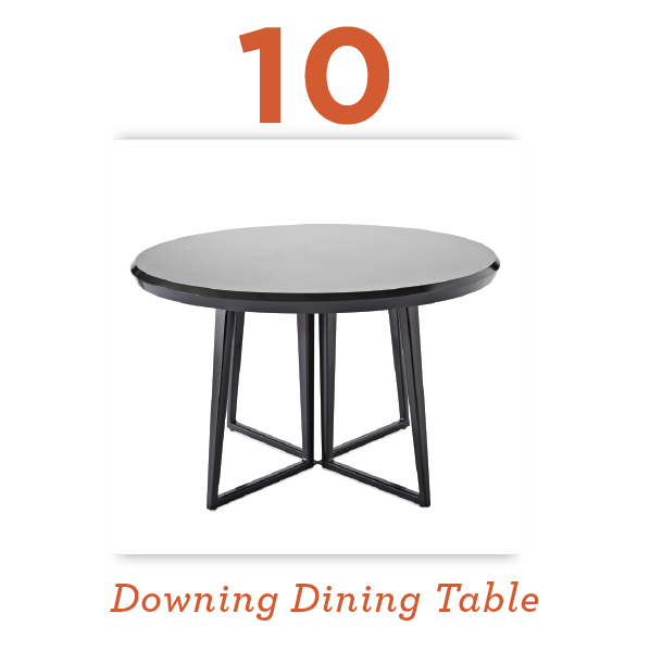 downing-13.png