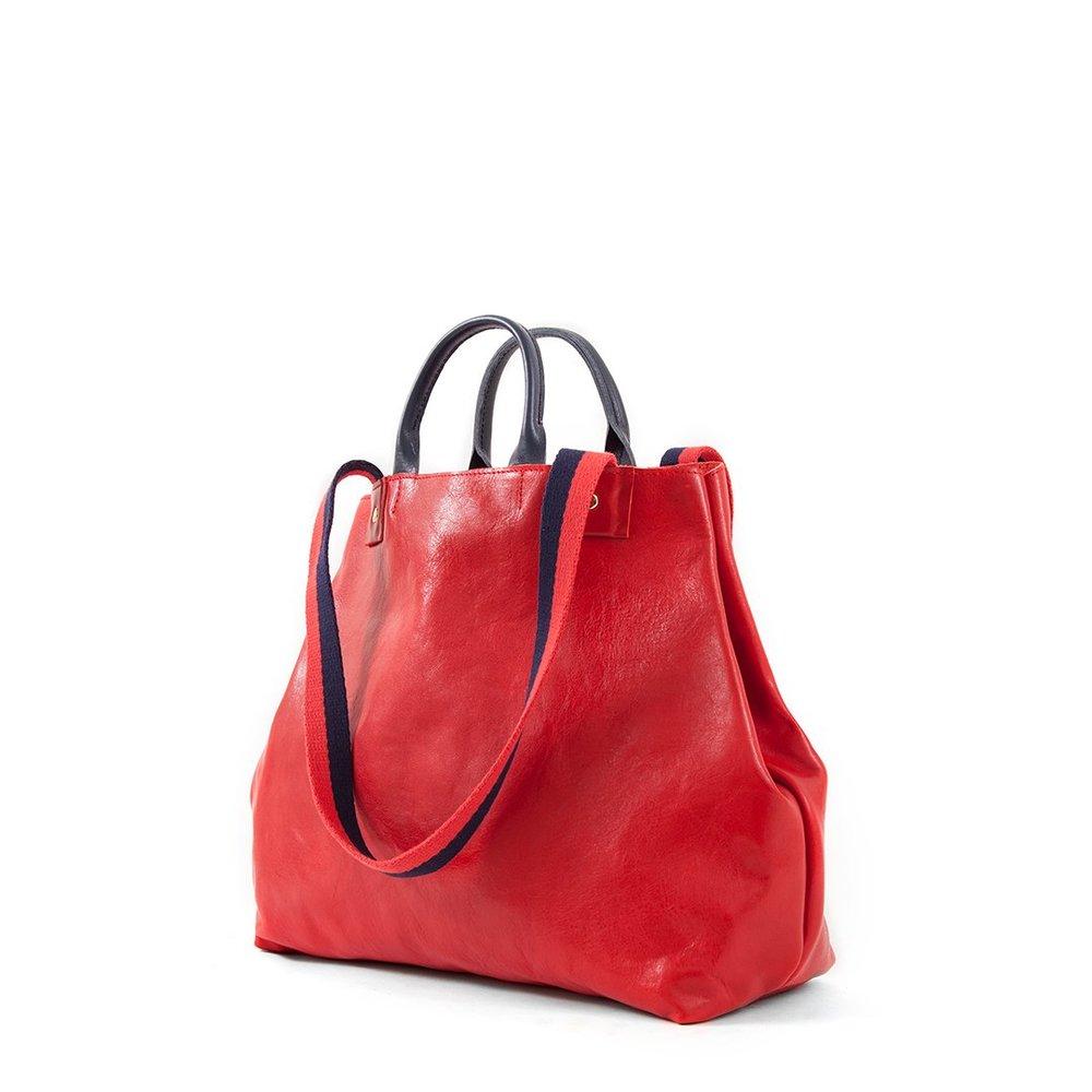 Le-Big-Sac---Red---HB-TT-LB-100001-RED---Back.jpg